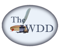the wdd